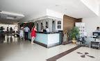 Фото 3 Crystal Aura Resort ex. Alatimya Village