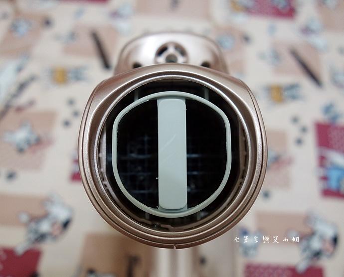 21 日本旅遊必買電器 BIC CAMERA 天后江蕙愛用 Panasonic EH-CNA96 EH-NA96