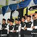 Peringati Hari Santri Nasional, Al-Bashry Tampilkan Kreativitas Para Santrinya