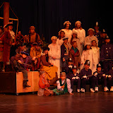Pirates of Penzance 2006 - DSCN4327.JPG