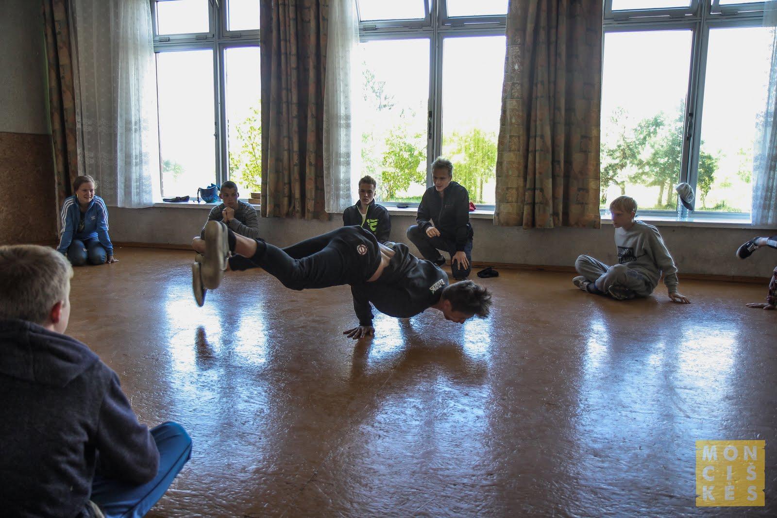 Didžiausia vasaros šokių stovykla  - IMG_0809.jpg
