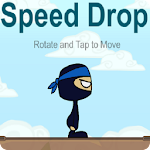 Speed Drop
