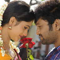 Ika Se...Love Movie Stills