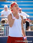 W&S Tennis 2015 Friday-7-2.jpg