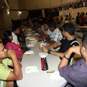 Midsummer Bowling Feasta 2010 236.JPG