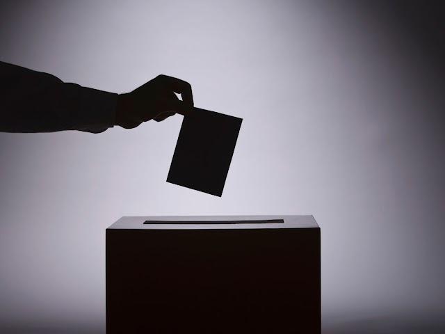 Piden garantizar derecho a votar a quien enfrente proceso judicial y no ha sido sentenciado