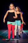 Han Balk Agios Dance-in 2014-0287.jpg