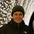 Ryan Thornley avatar image