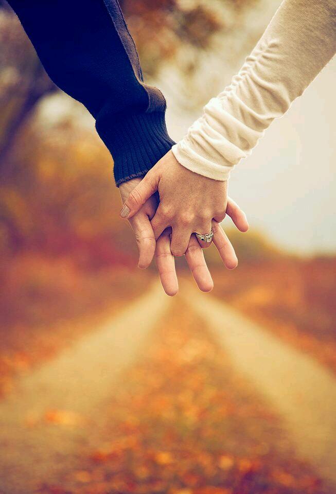 Foto Dp Pasangan Romantis Foto Pasangan Romantis Ciuman Gambar Dp Pasangan Romantis Pasangan Couple Romantis Pasangan Romantis Pasangan Romantis Cinta
