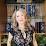 Enid Cruise-Cleland's profile photo