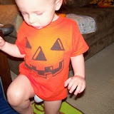 Halloween 2013 - 115_8385.JPG