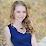 Jessica Rustmann's profile photo
