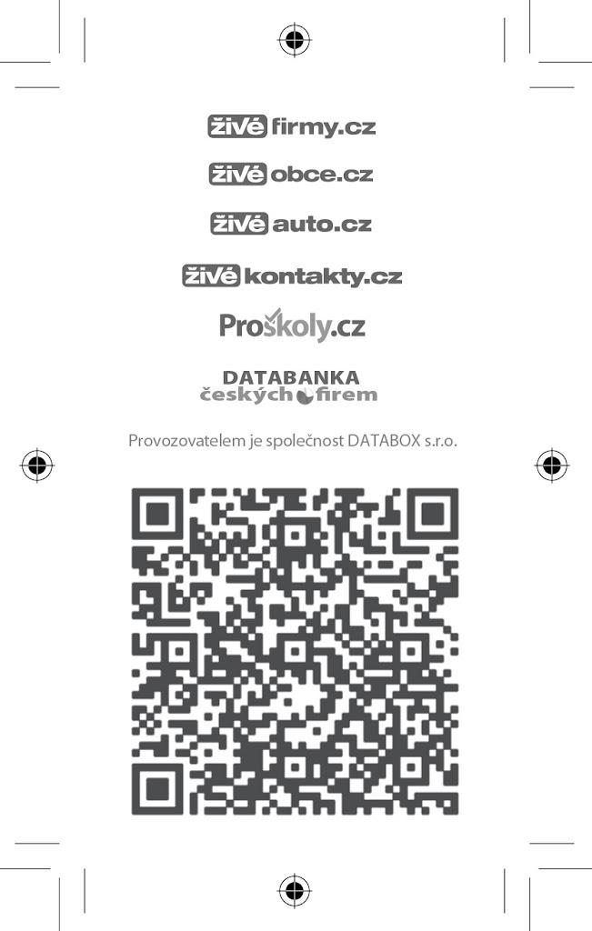 zadni_strana_databox_001 kopírovat