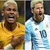 Final - neste sábado: Brasil e Argentina decidem Copa América no Maracanã