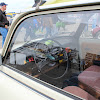 Classic Car Cologne 2016 - IMG_1251.jpg