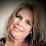 Barbara Oosthoek's profile photo