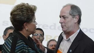 Reação e resposta ao ataque de Bolsonaro