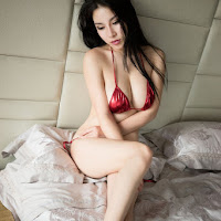[XiuRen] 2014.07.23 No.179 杨依[51+1P171M] 0014.jpg