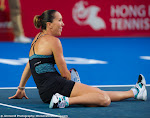 Jelena Jankovic - 2015 Prudential Hong Kong Tennis Open -DSC_5750.jpg