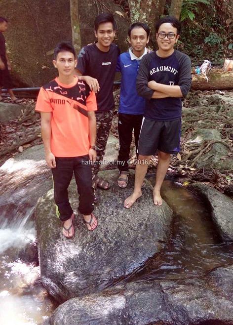 sungai tekala_4