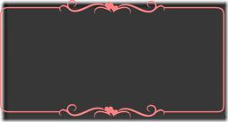 marcos y bordes (17)