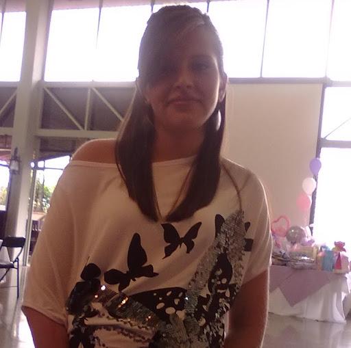 Mariela Jimenez