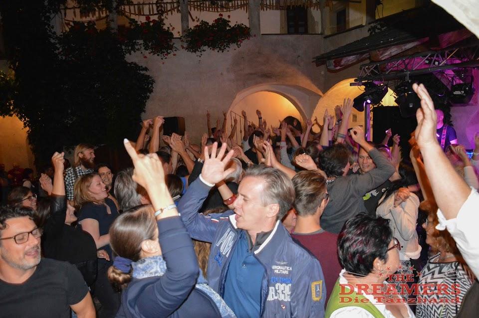 Rieslingfest 2016 Dreamers (75 von 107).JPG