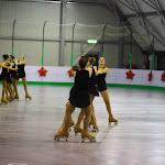 IMG_9339©Skatingclub90.JPG