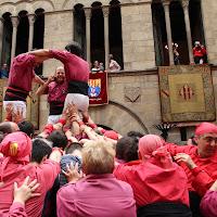Diada Santa Anastasi Festa Major Maig 08-05-2016 - IMG_1125.JPG
