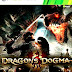 Download Dragon's Dogma Xbox 360 Torrent Grátis