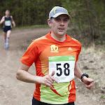 2013.05.12 SEB 31. Tartu Jooksumaraton - AS20130512KTM_298S.jpg