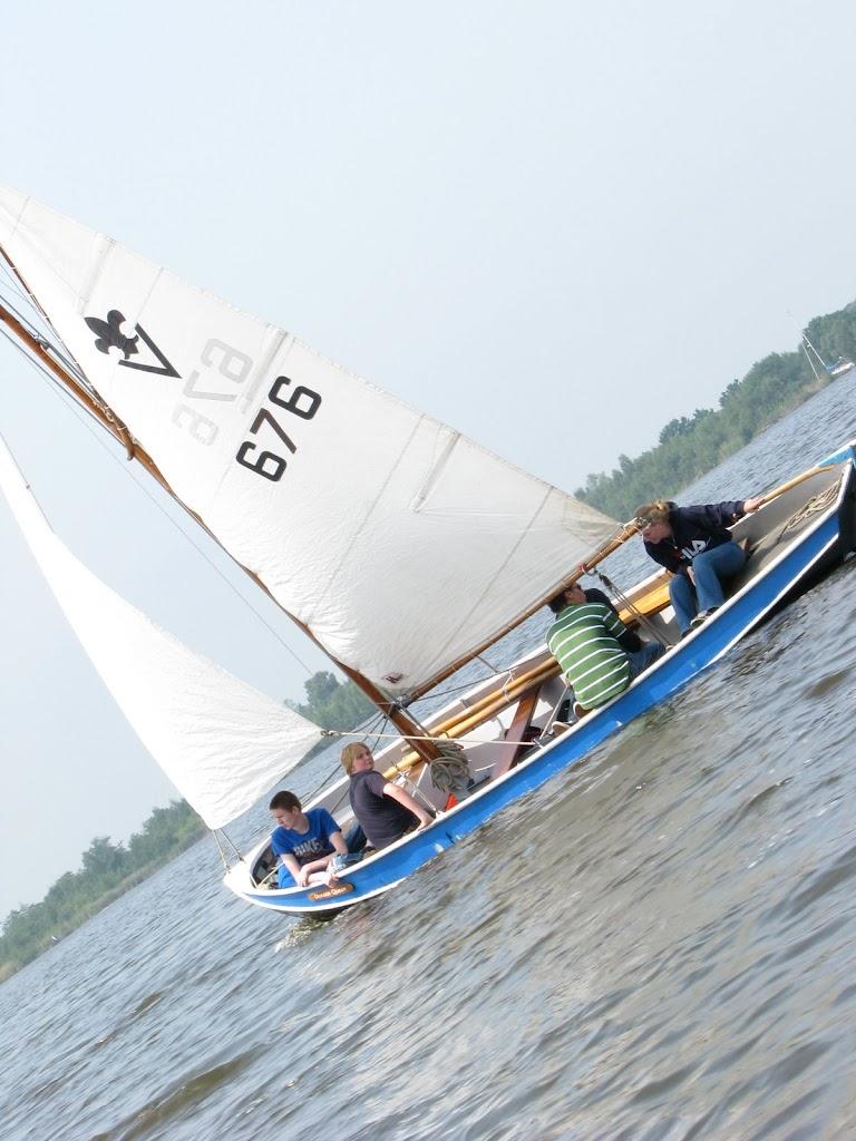 Admiraliteitsdag Loosdrecht 2008 - IMG_1889.JPG