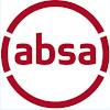 Jobs in Uganda - Apprentice Job at Absa