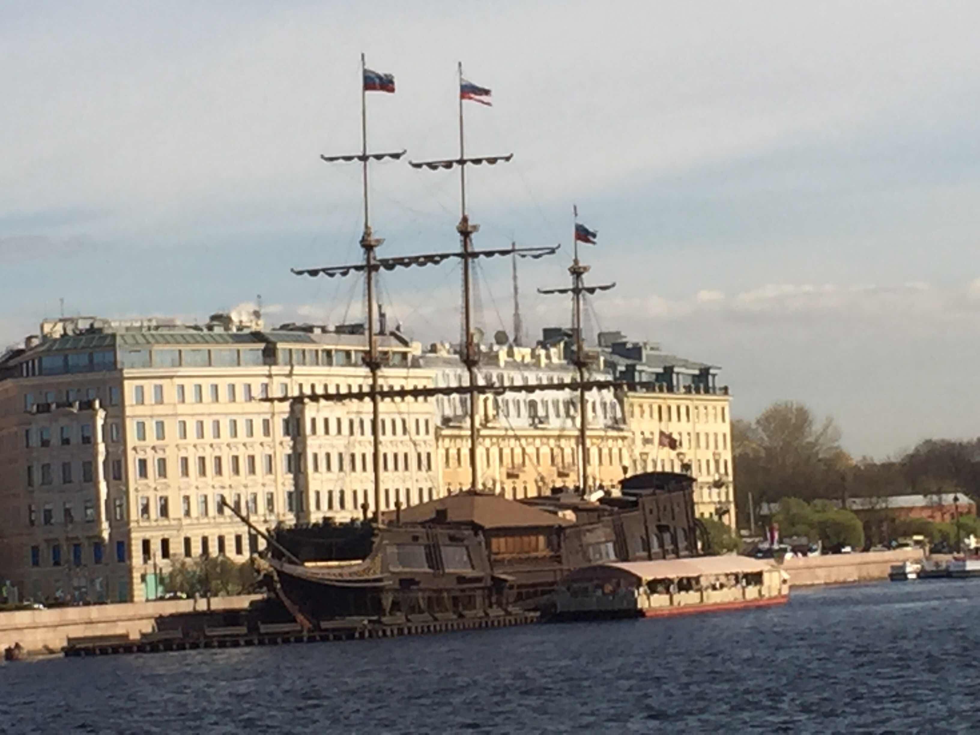 travel addict on a budget imperial sites in st petersburg russia