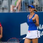 Lesia Tsurenko - 2015 Rogers Cup -DSC_6773.jpg