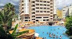 Фото 10 Armas Prestige ex. Happy Elegant Hotel