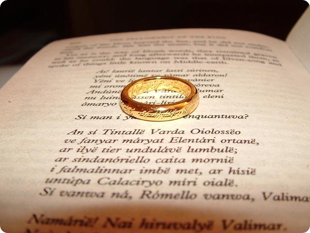 El_Señor_de_los_Anillos_lectura
