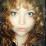 Bree King's profile photo