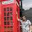 Vineet Kumar's profile photo
