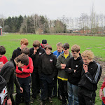 winterkamp VK 2011 (95).jpg