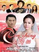 Tìm Chồng Cho Vợ Tôi - Tim Chong Cho Vo Toi - 2013
