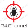 R4 Channel