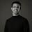 Leonardo Vida's profile photo