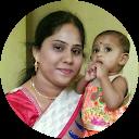 Tejaswini Premkumar