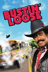 Bustin' Loose