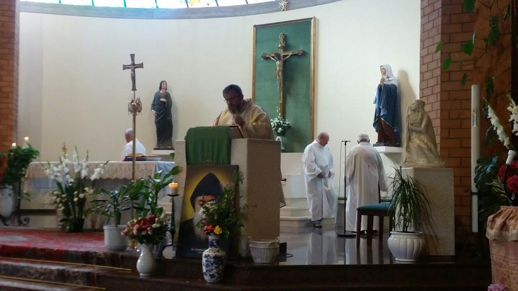Rekolekcje w Pesaro 2 dzień, 26 czerwca 2016 - IMG-20160626-WA0022.jpg