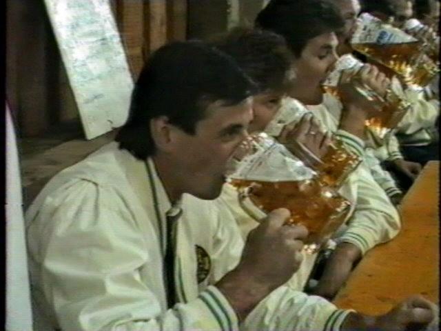 1988FFGruenthalFFhaus - 1988FFSWalterS.jpg
