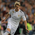 Arseenal, Real Madrid Reach Agreement for Martin Odegaard