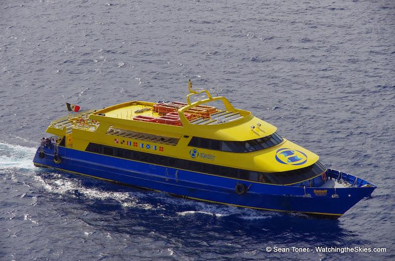 12-31-13 Western Caribbean Cruise - Day 3 - IMGP0802.JPG