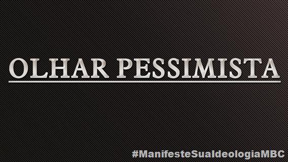 OLHAR-PESSIMISTA-mafia-00_thumb8